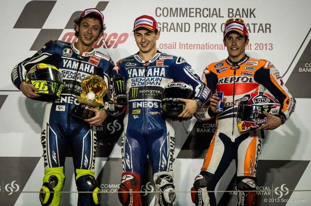 Sunday-Qatar-GP-MotoGP-Scott-Jones-15