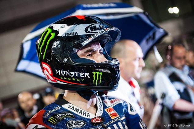 Sunday-Qatar-GP-MotoGP-Scott-Jones-16