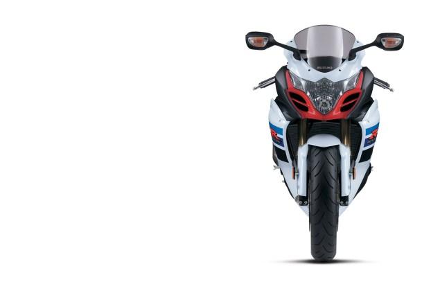 Suzuki-GSX-R1000-Anniversary