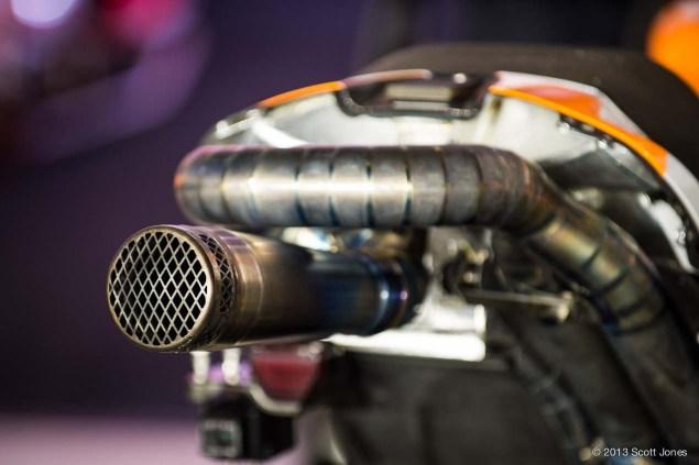 Thursday-Qatar-GP-MotoGP-Scott-Jones-02