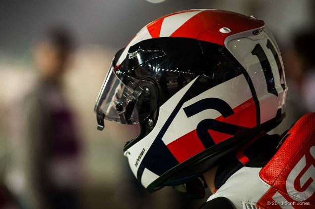Thursday-Qatar-GP-MotoGP-Scott-Jones-05