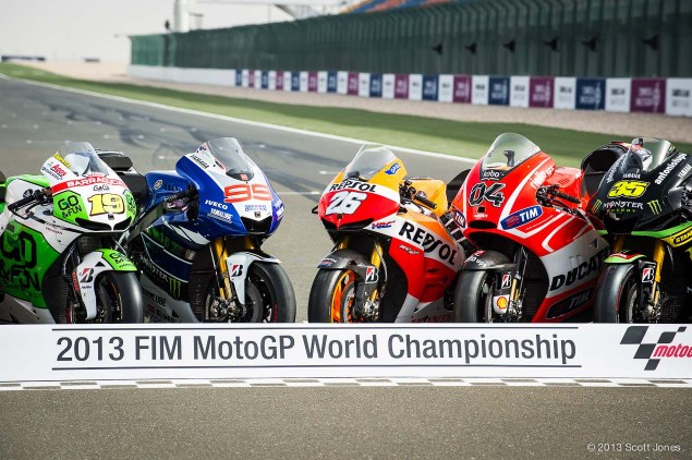 Thursday-Qatar-GP-MotoGP-Scott-Jones-15