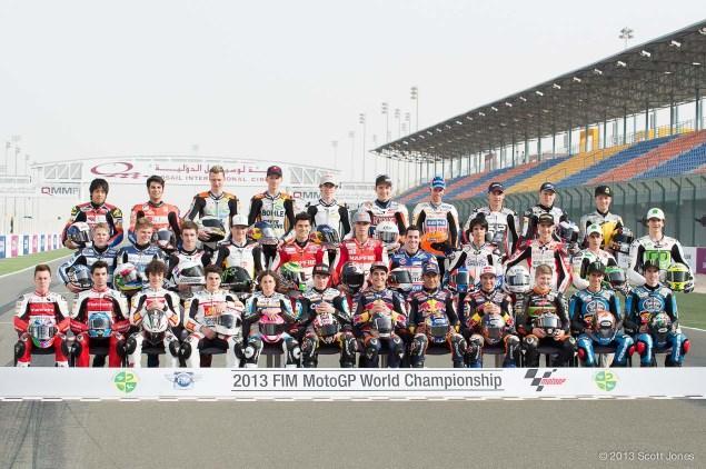 Thursday-Qatar-GP-MotoGP-Scott-Jones-16