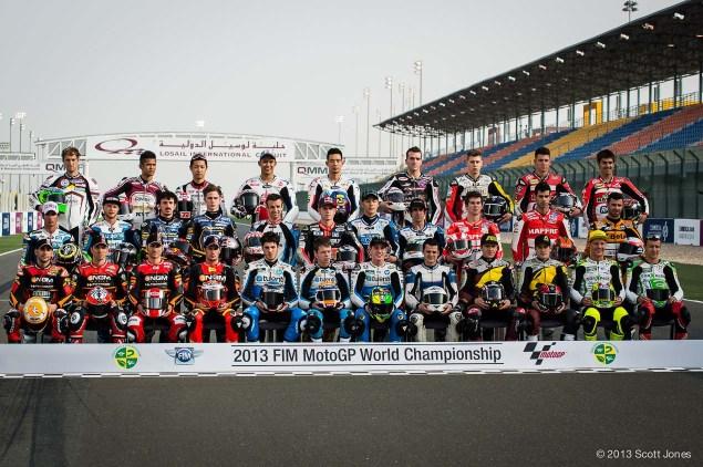 Thursday-Qatar-GP-MotoGP-Scott-Jones-17