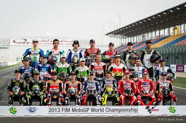 Thursday-Qatar-GP-MotoGP-Scott-Jones-20