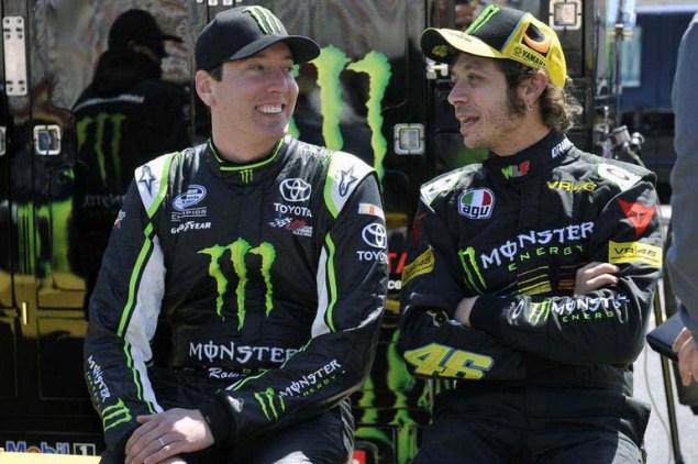 Valentino-Rossi-NASCAR-02