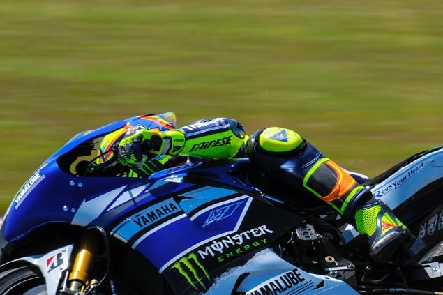 Yamaha-YZR-M1-MotoGP-Valentino-Rossi-Up-Close-26