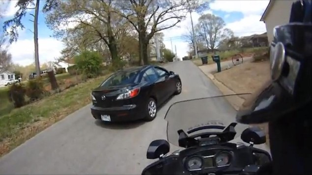 florence-alabama-high-speed-chase-motorcycle