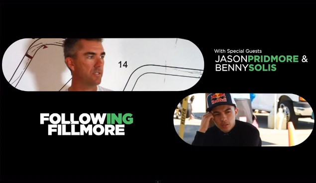 following-fillmore-episode-3