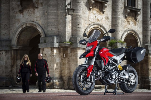 2013-Ducati-Hyperstrada-80