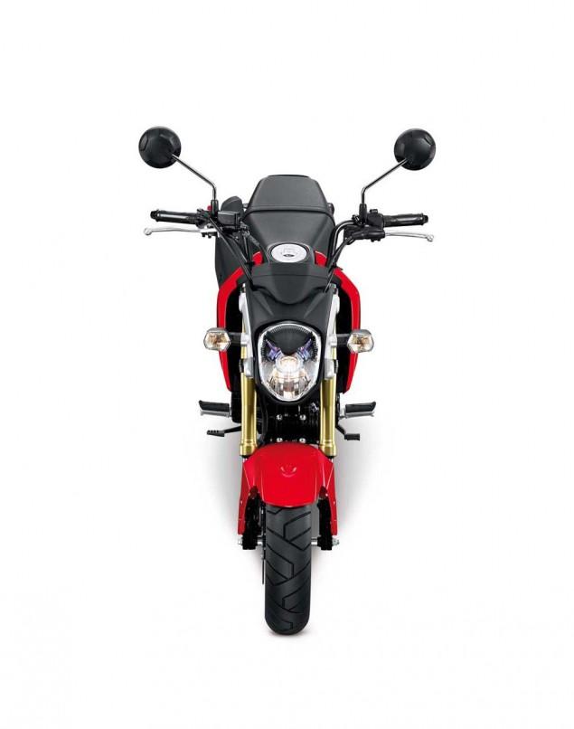 2013-Honda-Grom-05