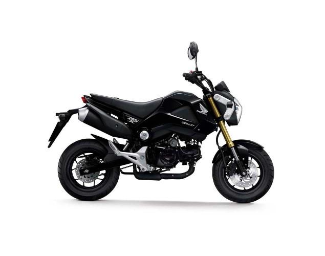 2013-Honda-Grom-09