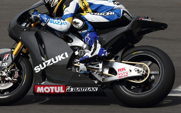 2014-suzuki-gsv-r-motogp-prototype-cycle-world