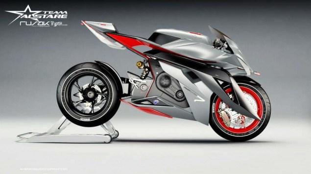 Alstare-Superbike-Concept-Rusak-Tryptik-12