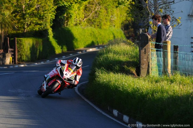 Barregarrow-Isle-of-Man-TT-Tony-Goldsmith-01