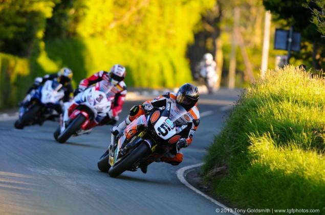 Barregarrow-Isle-of-Man-TT-Tony-Goldsmith-03