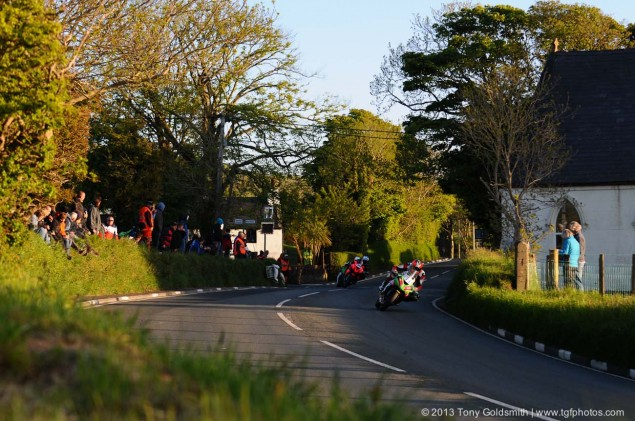 Barregarrow-Isle-of-Man-TT-Tony-Goldsmith-06