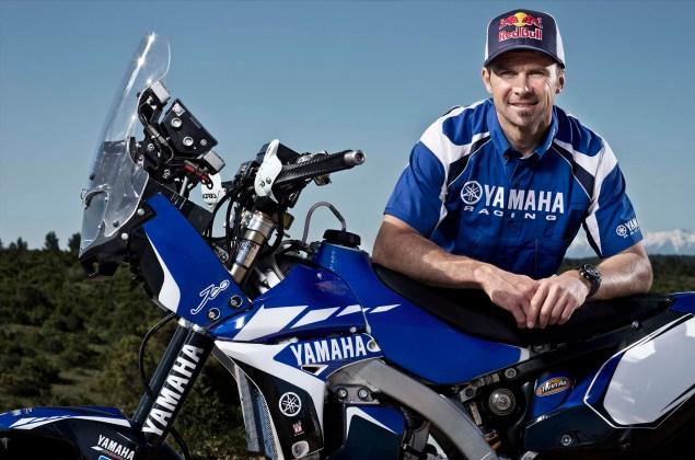 Cyril-Despres-Yamaha-Motor-France-2014-Dakar-Rally-03