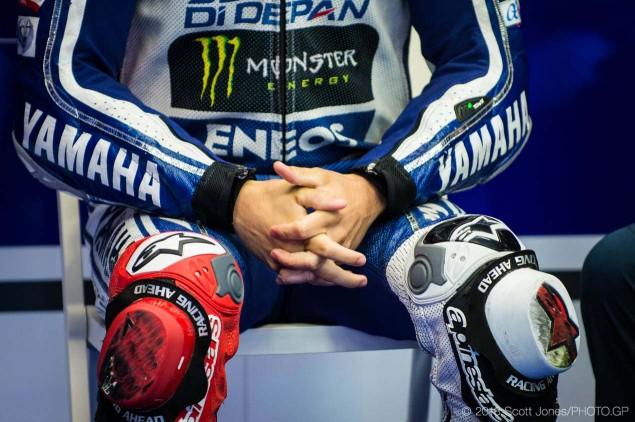 Friday-Mugello-Italian-GP-MotoGP-Scott-Jones-01