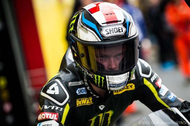 Friday-Mugello-Italian-GP-MotoGP-Scott-Jones-03