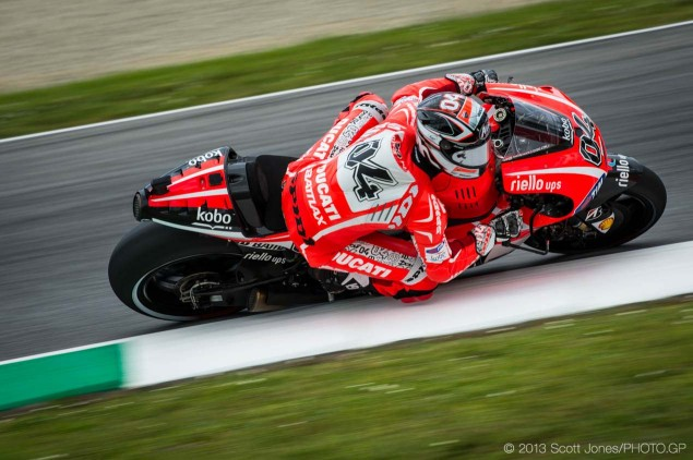 Friday-Mugello-Italian-GP-MotoGP-Scott-Jones-13