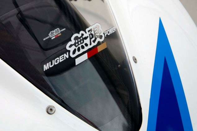 Mugen-Shinden-Ni-up-close-Richard-Mushet-03