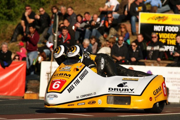 Quarterbridge-Isle-of-Man-TT-Richard-Mushet-03