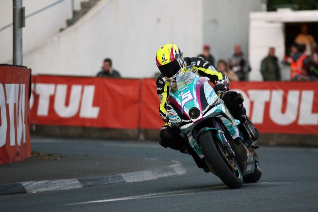 Quarterbridge-Isle-of-Man-TT-Richard-Mushet-12