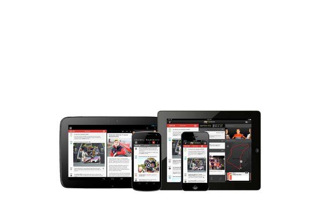 isle-of-man-tt-iphone-android-app