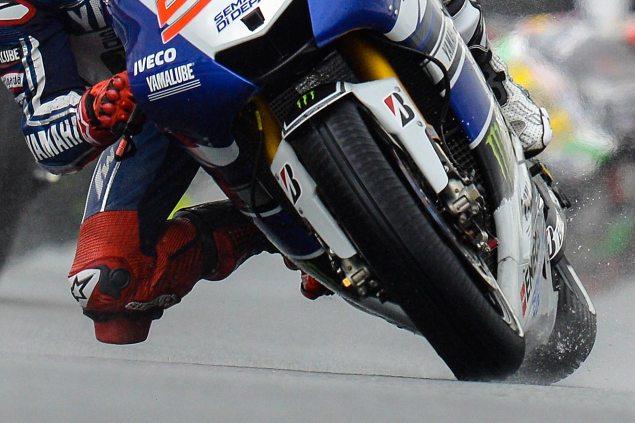 jorge-lorenzo-le-mans-motog-yamaha-racing