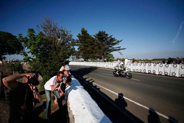2013-Billown-post-TT-races-Richard-Mushet-05