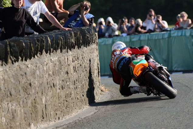 2013-Billown-post-TT-races-Richard-Mushet-16