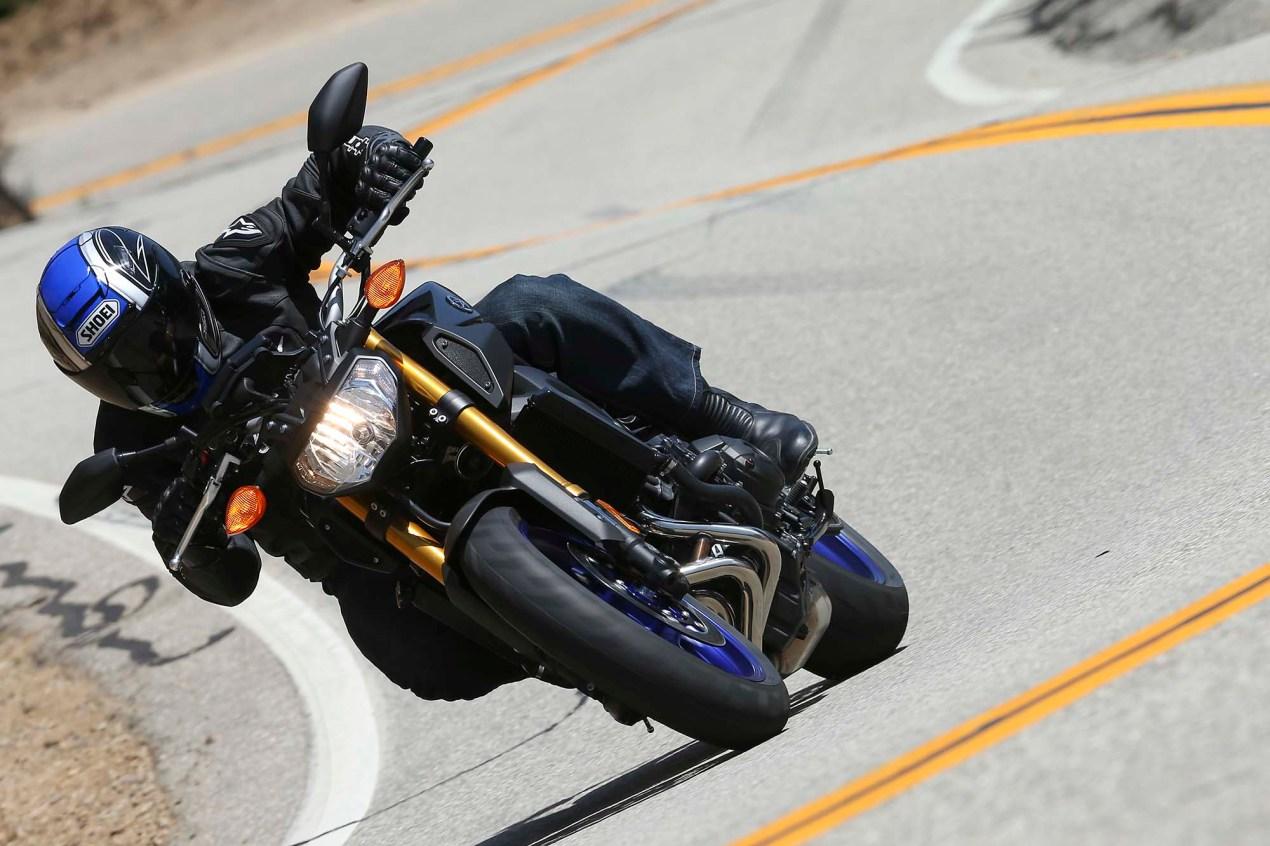 377972_MY21-KTM-1290-SUPER-DUKE-RR_-Static-1 - The Bike Show