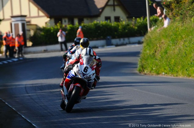 Braddan-Bridge-Union Mills-2013-Isle-of-Man-TT-Tony-Goldsmith-07