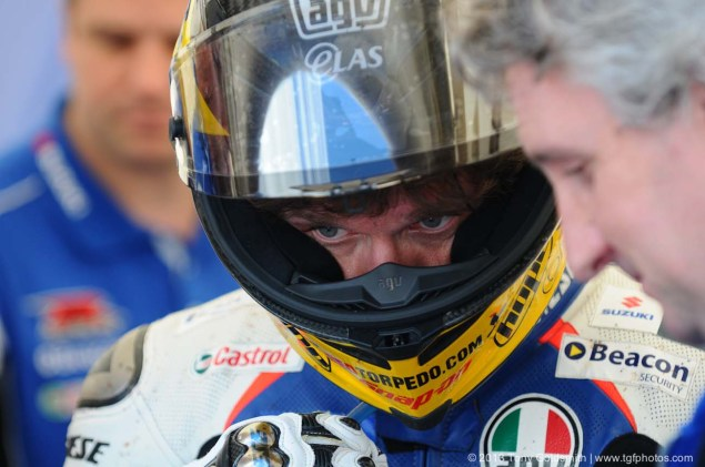 Glencrutchery-Road-Isle-of-Man-TT-Tony-Goldsmith-05
