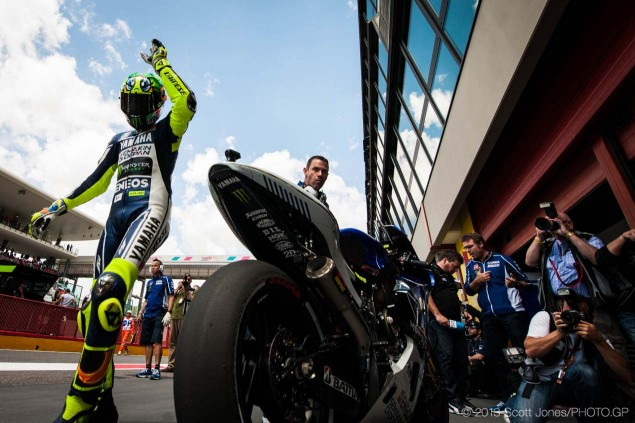Saturday-Italian-GP-Mugello-MotoGP-Scott-Jones-07