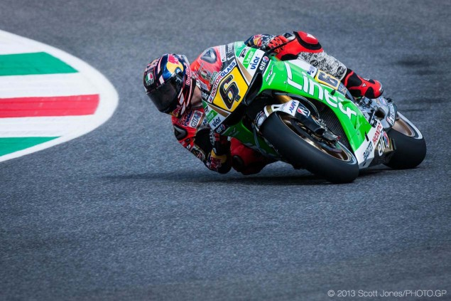 Saturday-Italian-GP-Mugello-MotoGP-Scott-Jones-15
