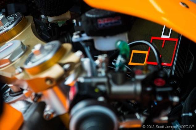 Saturday-Italian-GP-Mugello-MotoGP-Scott-Jones-17
