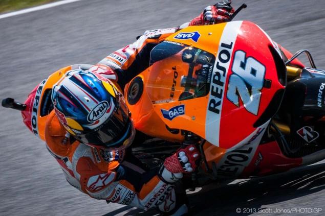 Sunday-Mugello-Italian-GP-MotoGP-Scott-Jones-06