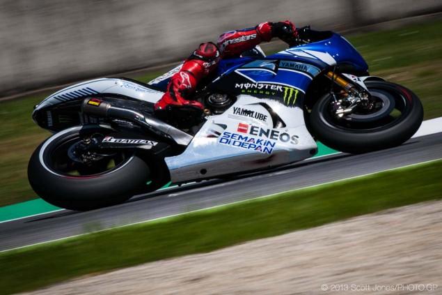 Sunday-Mugello-Italian-GP-MotoGP-Scott-Jones-08
