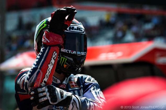 Sunday-Mugello-Italian-GP-MotoGP-Scott-Jones-14