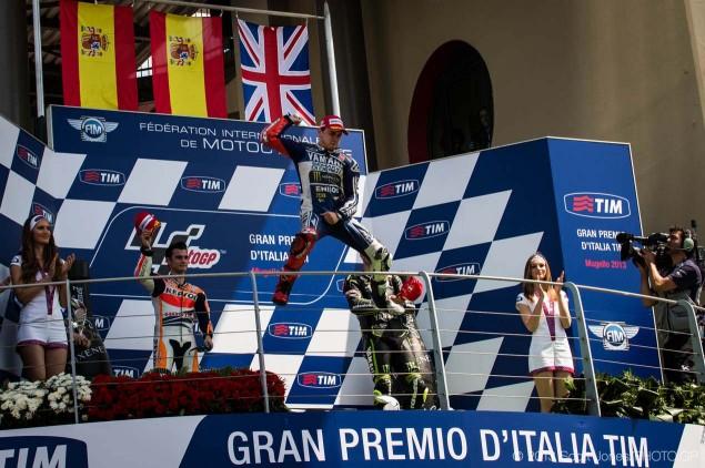Sunday-Mugello-Italian-GP-MotoGP-Scott-Jones-15