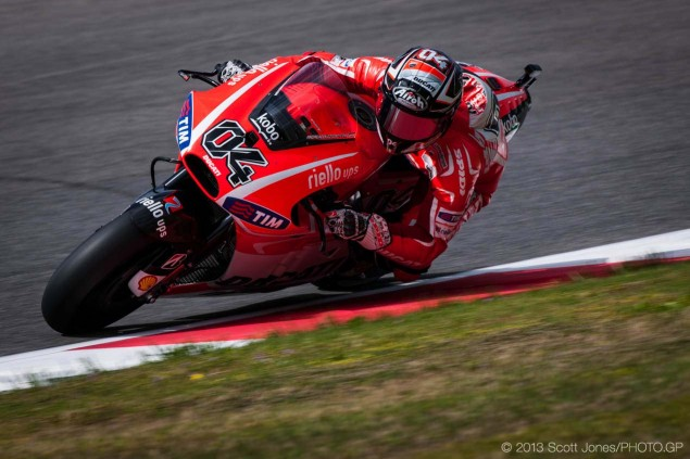 Sunday-Mugello-Italian-GP-MotoGP-Scott-Jones-16