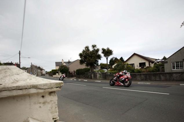 Supersport-Superstock-Ballaugh-Ballacrye-Isle-of-Man-TT-Richard-Mushet-18