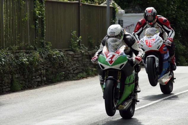 Supersport-Superstock-Ballaugh-Ballacrye-Isle-of-Man-TT-Richard-Mushet-20
