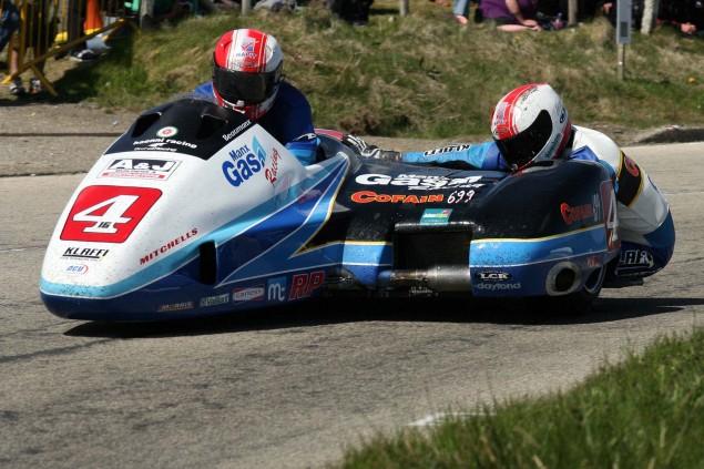 The-Bungalow-Supersport-TT-Zero-2013-Isle-of-Man-TT-Richard-Mushet-15