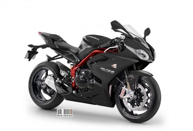 Triumph-Daytona-1100-superbike-concept-Luca-Bar-Design-01