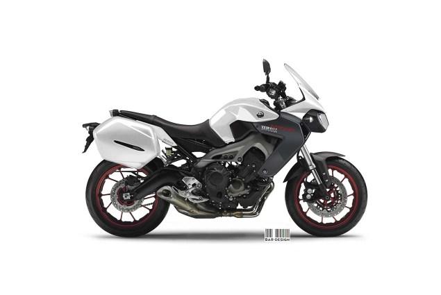 Yamaha-MTDM-Concept-Luca-Bar-Design-01