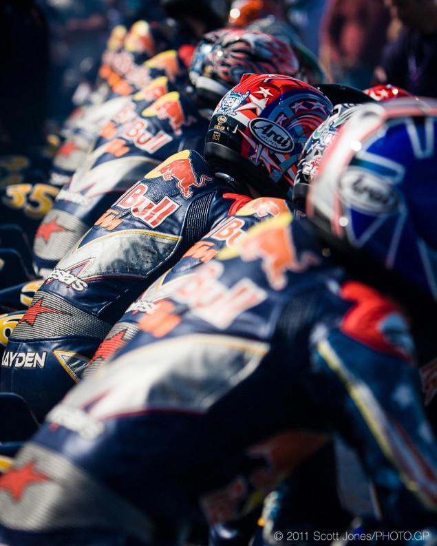 red-bull-rookies-cup-scott-jones