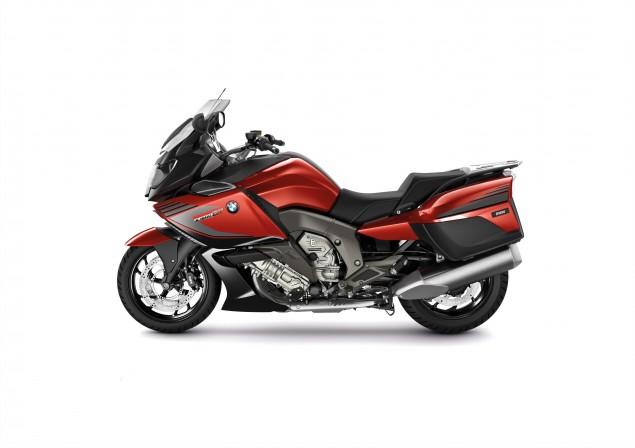 2014-BMW-K1600GT-Sport-01